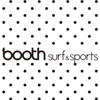 booth surf&sports