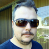 Igor Musardo