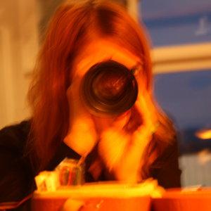 Profile picture for Sophia Regerbis