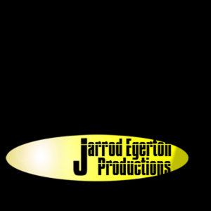 Profile picture for Jarrod Egerton