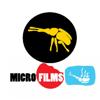 MicrofilmStudio