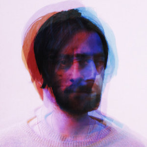 Profile picture for TéTé