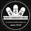 Skate Community Melk