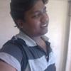 Chandranath Koley