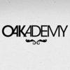 Oakademy