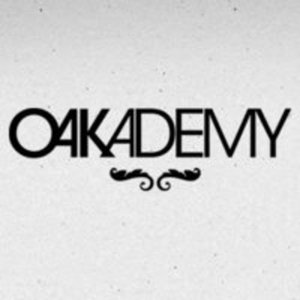 Profile picture for Oakademy