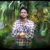 Bhanu Pratap Choudhary