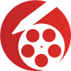Red Wagon Video Solutions