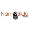 Namedidavideo