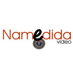Profile picture for Namedidavideo