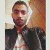 Mohammed S. Attia