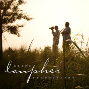 Profile picture for Keith Lanpher