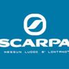 SCARPA SPA