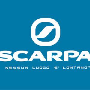 Profile picture for SCARPA SPA