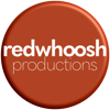 redwhoosh productions