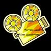 Firewalk Filmworks