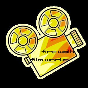 Profile picture for Firewalk Filmworks