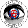 Anarchist Corporation