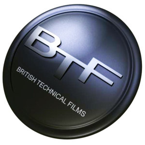 Profile picture for BRITISH TECHNICAL FILMS
