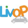 LivopFrance