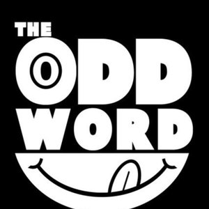 Profile picture for The Oddword