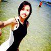 Jeanne Xinjun Li