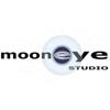 mooneyestudio