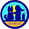 AwishBright Entertainment