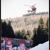 HarteKante Snowboarding