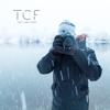 Tom Curry Films