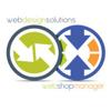 Web Shop Manager