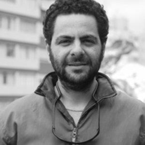Profile picture for Paulo de Tarso Disca