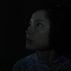 Thuy-Han Nguyen-Chi