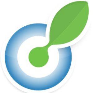 Profile picture for SproutCore