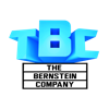 The Bernstein Company