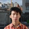 Antoine Wu