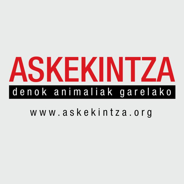 Resultado de imagen de askekintza
