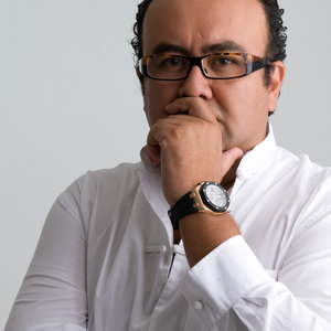 Profile picture for Francisco Carbajal Arquitectos