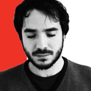 Profile picture for gonzalogomez