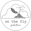 On the Fly Productions