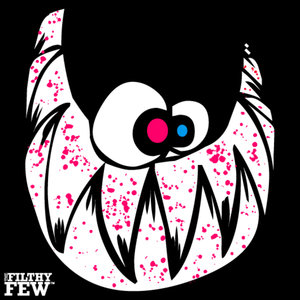 Profile picture for Creep Street