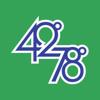 42/78parks