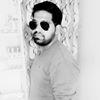 Dil Beedu