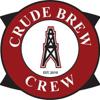 Crude Brew Crew