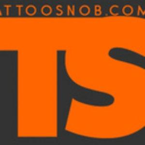 Profile picture for Tattoo Snob