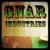 Gnar Industries // Chris Kasper
