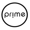 Prime Woodstock