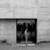 David Romero-Uzeda