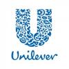 Unilever Campus Recruitment