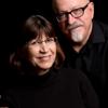 Pat + Judy Handley, Photo Video
